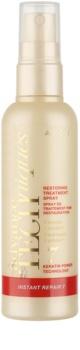 Avon Advance Techniques Instant Repair 7 megújító spray keratinnal