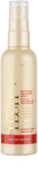 Avon Advance Techniques Instant Repair 7 spray rénovateur à la kératine