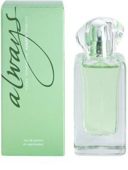 Avon Always Eau de Parfum für Damen 50 ml