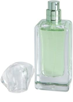 Avon Always eau de parfum nőknek 50 ml