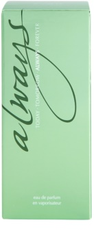 Avon Always Eau de Parfum for Women 50 ml