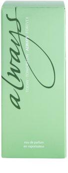 Avon Always parfémovaná voda pro ženy 50 ml