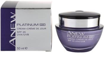 Avon Anew Platinum Tagescreme SPF 25