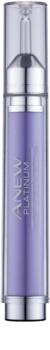 Avon Anew Platinum  Instant Definition Treatment
