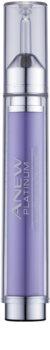 Avon Anew Platinum serum liftingujące dający natychmiastowy efekt