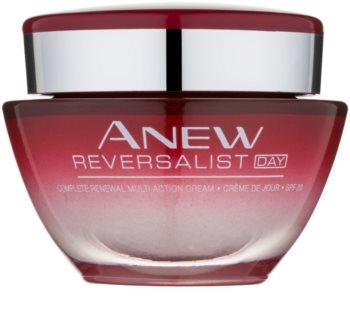 Avon Anew Reversalist crema giorno SPF 20