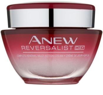 Avon Anew Reversalist crème de jour SPF 20