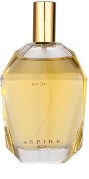 Avon Aspire woda toaletowa dla mężczyzn 75 ml