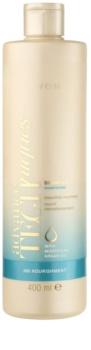 Avon Advance Techniques 360 Nourishment champú nutritivo con aceite de argán de Marruecos para todo tipo de cabello