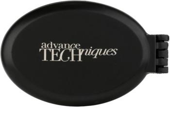 Avon Advance Techniques Brush Klapphaarbürste