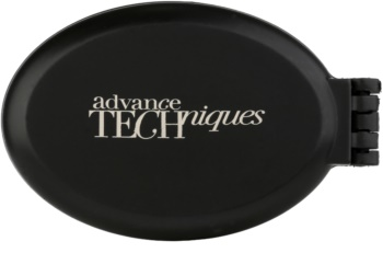 Avon Advance Techniques Brush perie de par pliabila