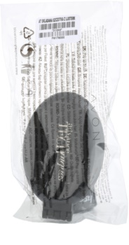 Avon Advance Techniques Brush brosse pliable cheveux