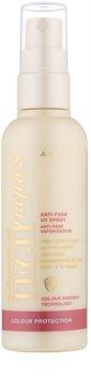 Avon Advance Techniques Colour Protection Schützender Spray für alle Haartypen
