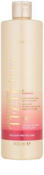 Avon Advance Techniques Colour Protection Shampoo für gefärbtes und geschädigtes Haar