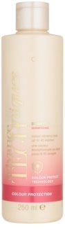 Avon Advance Techniques Colour Protection shampoing pour cheveux colorés