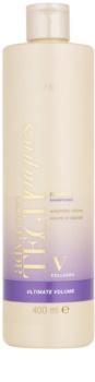 Avon Advance Techniques Ultimate Volume shampoing volume 24h