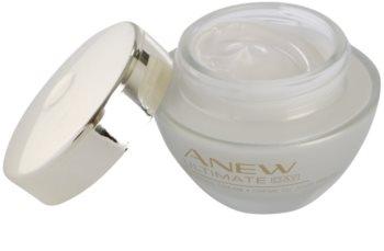 Avon Anew Ultimate crème de jour rajeunissante SPF 25