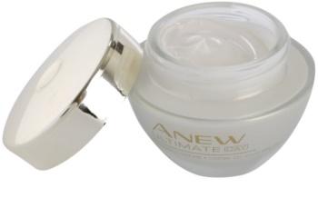 Avon Anew Ultimate денний омолоджуючий крем SPF 25