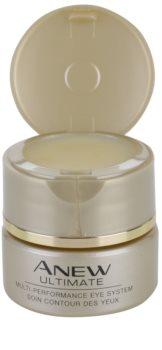 Avon Anew Ultimate pomlajevalna krema za predel okoli oči