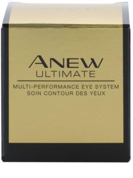 Avon Anew Ultimate crème rajeunissante yeux