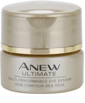 Avon Anew Ultimate creme de olhos rejuvenescedor