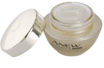 Avon Anew Ultimate noćna krema za pomlađivanje