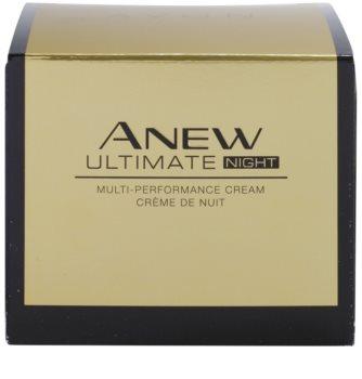 Avon Anew Ultimate Verjongende Nachtcrème