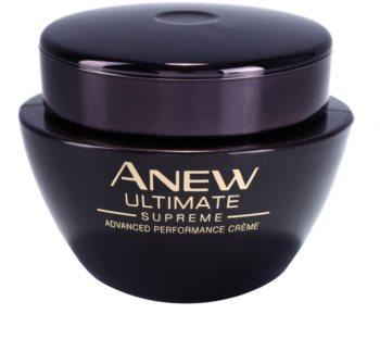 Avon Anew Ultimate Supreme Intensief Verjongende Crème