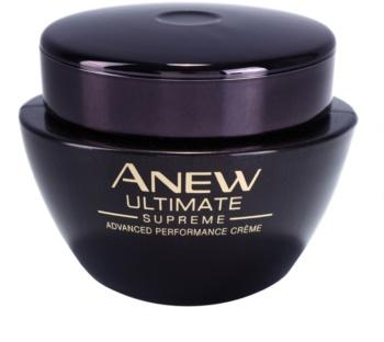 Avon Anew Ultimate Supreme intenzív fiatalító krém