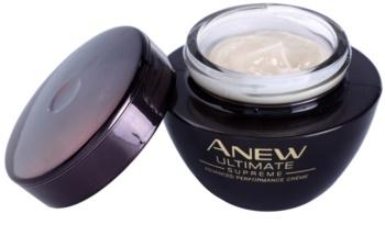 Avon Anew Ultimate Supreme crema ringiovanente intensa
