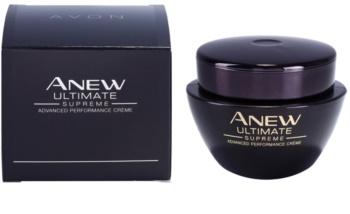 Avon Anew Ultimate Supreme creme rejuvenescedor intensivo