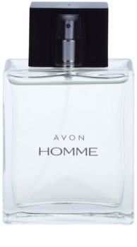 Avon Homme eau de toilette férfiaknak 75 ml