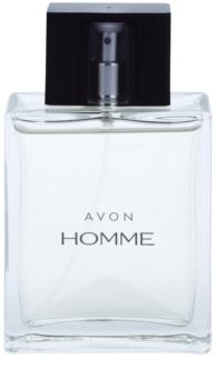 Avon Homme Eau de Toilette for Men 75 ml