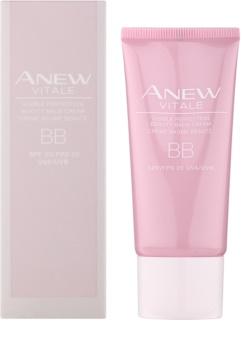 Avon Anew Vitale BB Cream SPF 20