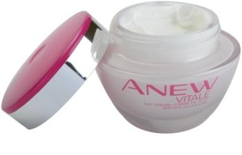 Avon Anew Vitale Dagverzorging  SPF 25