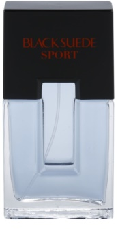 Avon Black Suede Sport тоалетна вода за мъже 75 мл.