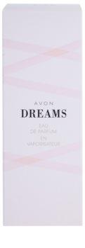 Avon Dreams Eau de Parfum for Women 50 ml