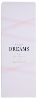 Avon Dreams Eau de Parfum voor Vrouwen  50 ml