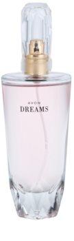 Avon Dreams eau de parfum pour femme 50 ml