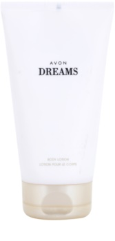 Avon Dreams Body Lotion for Women 150 ml