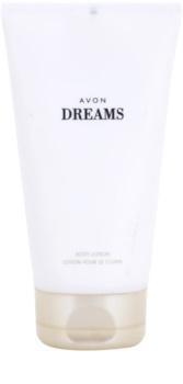 Avon Dreams Körperlotion für Damen 150 ml