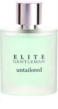 Avon Elite Gentleman Untailored Eau de Toilette for Men 75 ml
