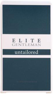 Avon Elite Gentleman Untailored тоалетна вода за мъже 75 мл.