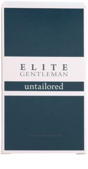Avon Elite Gentleman Untailored toaletna voda za moške 75 ml