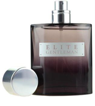Avon Elite Gentleman toaletná voda pre mužov 75 ml
