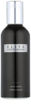 Avon Elite Gentleman lotion après-rasage pour homme 100 ml