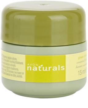 Avon Naturals Essential Balm baume à l'extrait d'olives