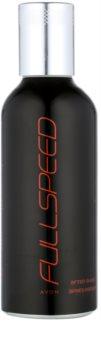 Avon Full Speed lotion après-rasage pour homme 100 ml