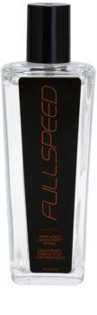 Avon Full Speed deodorant s rozprašovačem pro muže 75 ml