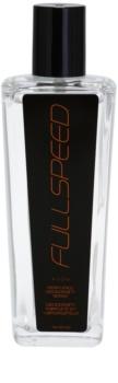 Avon Full Speed dezodorant z atomizerem dla mężczyzn 75 ml